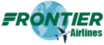 Frontier Airlines Book a Flight | Manage Booking & Get Amazing Discounts